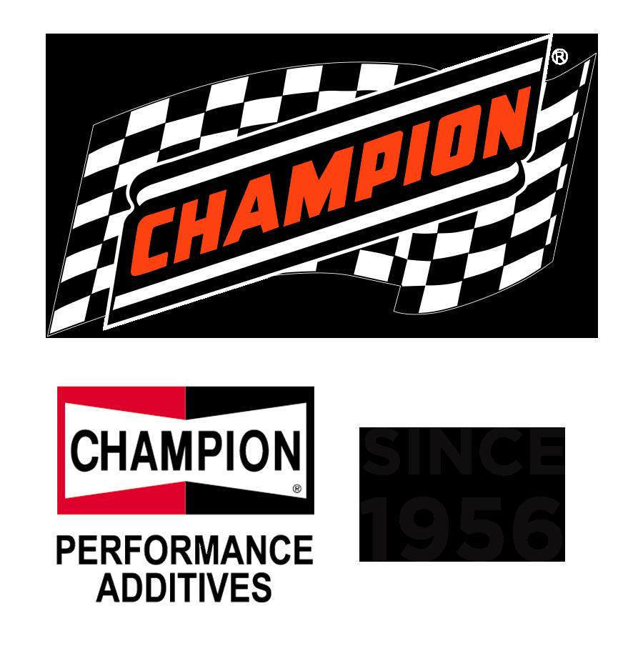 Champion Bar Amp Chain Lube Champion Brands